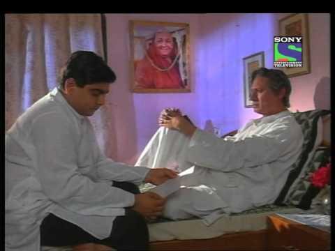 Ek Mahal Ho Sapno Ka – Episode 108