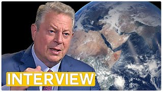 Nonton Al Gore - An Inconvenient Sequel: Truth to Power - exclusive interview (2017) Film Subtitle Indonesia Streaming Movie Download
