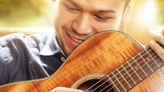 Download lagu Segara Menyambut Fajar Mp3