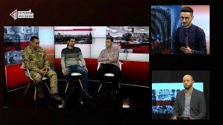 6 років від початку Революції Гідності: хто переможець, а хто – жертва? І за що стояв Майдан?