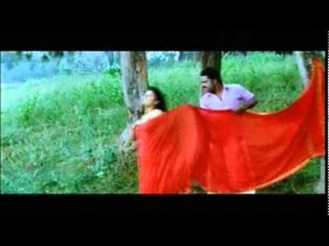TAmil Actress Anjali Hot Wet show