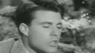 Ricky Nelson - The Christmas Song