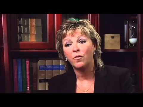 Family Law Attorney Jacksonville Florida