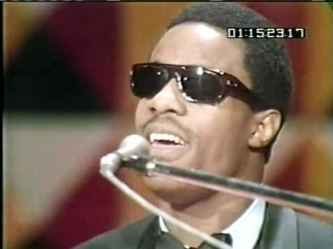 Tekst piosenki Stevie Wonder - I Don't Know Why po polsku
