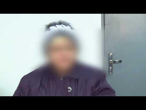 Распространявшая слухи о похищении ребенка в Талдыкоргае просит прощения у казахстанцев