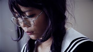 Video Last Love Letter - Danganronpa : Toko Fukawa (Cosplay Fan Film) MP3, 3GP, MP4, WEBM, AVI, FLV April 2019
