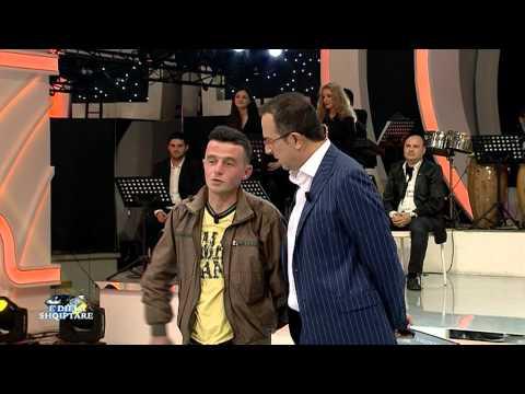 diela shqiptare - Shihemi ne gjyq (26 maj 2013)
