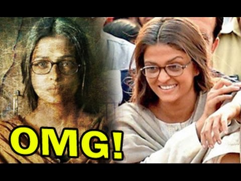 Aishwarya-Rai-Called-Budhiya-Sarbjit-On-Location-Randeep-Hooda-Richa-Chadda-09-03-2016