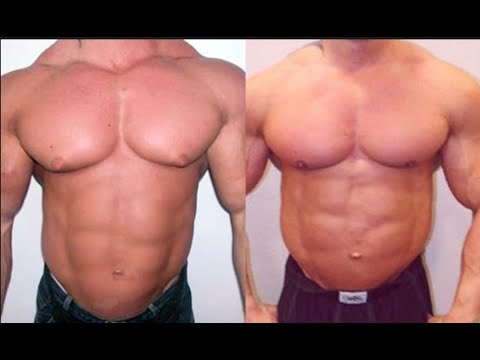 Steroids: The Truth About Steroids ~ My Experience
