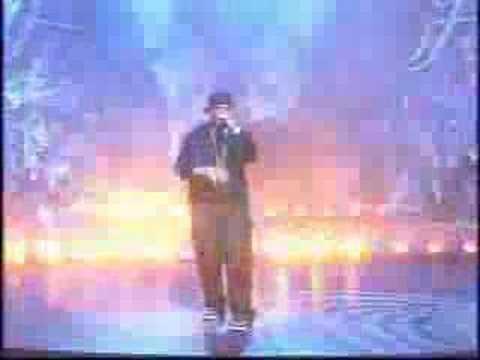 Machucando - Daddy Yankee