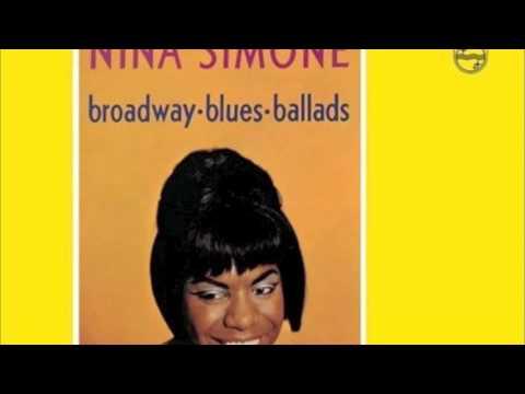Tekst piosenki Nina Simone - Our Love (Will See Us Through) po polsku