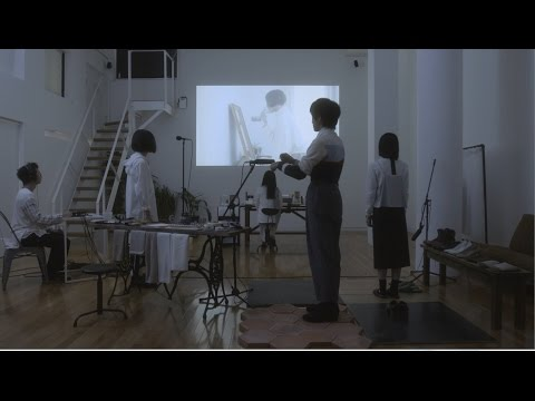 , title : 'LILI LIMIT 『A Short Film』'