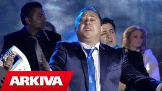 Gezuar 2013 - Gazi Official Video HD