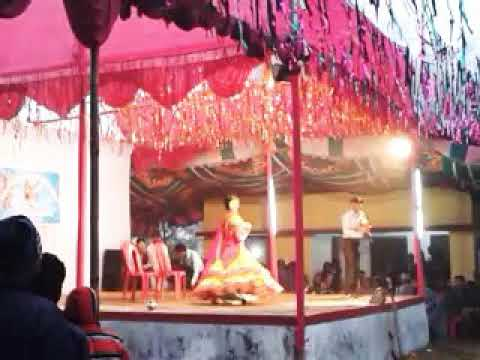 Video Kukmu disom raja indo aamdo inij rani by manoj dance group download in MP3, 3GP, MP4, WEBM, AVI, FLV January 2017