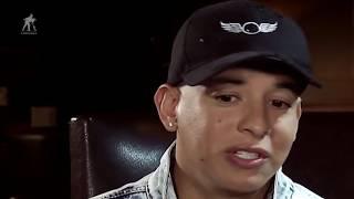 Daddy Yankee está gravemente enfermo y le queda poco tiempo de vida MIRA SU MENSAJE