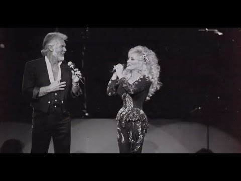 You Can't Make Old Friends (Feat. Dolly Parton)