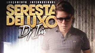 link para download !http://www.suamusica.com.br/serestadeluxolascou