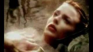Video Nick Cave & Kylie Minogue - Where The Wild Roses Grow MP3, 3GP, MP4, WEBM, AVI, FLV November 2018