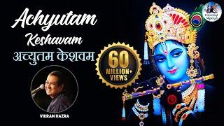 Download Lagu Achyutam Keshavam Krishna Damodaram Mp3