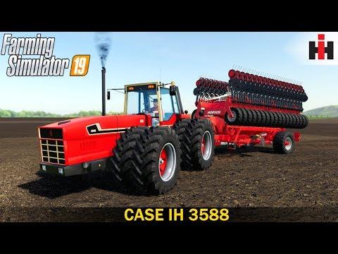 CASE IH 3588 v1.0