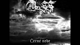 Video ABYSS - Černé nebe 2017 Nové album