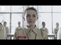TNT - Falling Skies - Fear the Skies - YouTube
