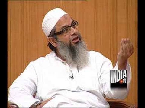 Mahmood - Watch Aap Ki Adalat with the show host Rajat Sharma and Maulana Mahmood Madani only on India TV News For more content go to http://http://www.indiatvnews.com...