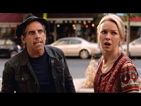 'While We're Young' Trailer 2