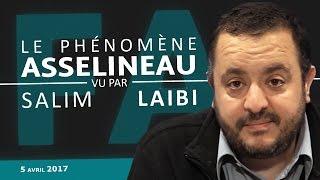 Video Le phénomène François Asselineau vu par Salim Laibi #3 MP3, 3GP, MP4, WEBM, AVI, FLV Mei 2017
