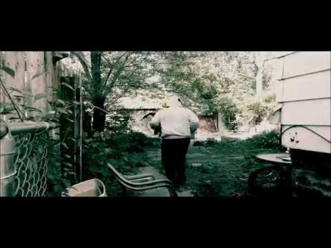 Don't Breath (Movie Trailer) - 2016