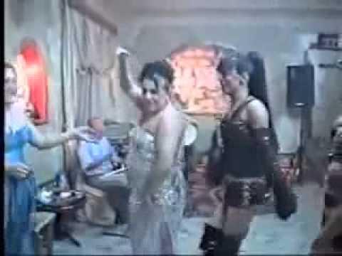 Посмотреть ролик - Азербайджанская свадьба Голубых бесплатно ютуб видео азе