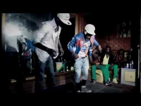 "MAPIPO "" RIVONIA SQUARE"".mp4"