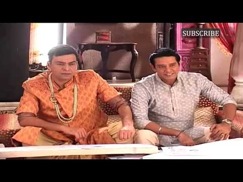 Video On location of serial Balika Vadhu - Election special | Part 1 download in MP3, 3GP, MP4, WEBM, AVI, FLV January 2017