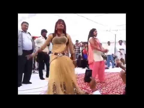 Video Sapna chaudhary ki hot dance || by Chandan Kumar chandankumar download in MP3, 3GP, MP4, WEBM, AVI, FLV January 2017