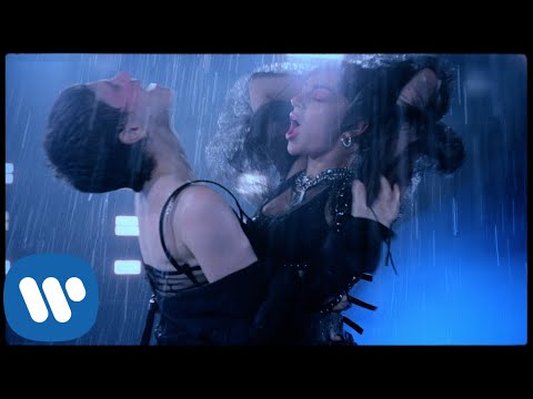 "Charli XCX & Christine and the Queens – ""Gone"""
