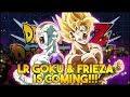 LR GOKU & FRIEZA INCOMING! 250 MILLION DOWNLOAD HYPE! + DUAL DOKKANFEST! (DBZ: Dokkan Battle)