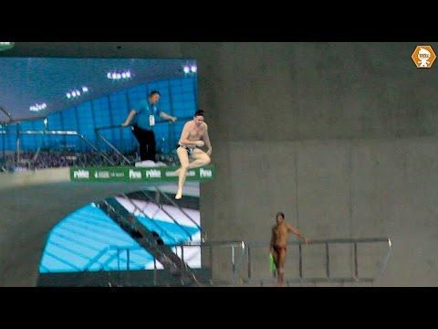 скачать world diving