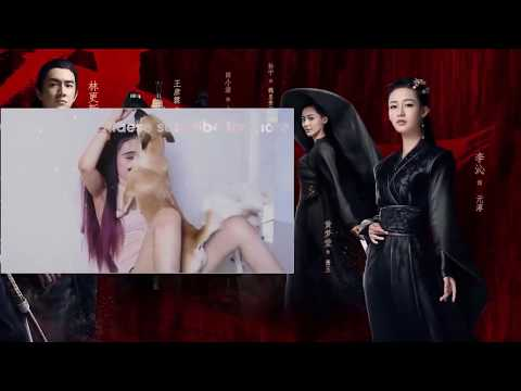 Download Amazing Funny girl and Dog Group HD Mp4 3GP Video and MP3