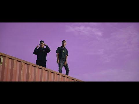 4T5 - អន្ធពាល (On Ta Peal) Ft. MC Sey [Official MV]