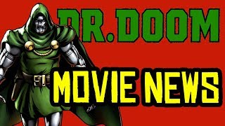 Hey everyone here's a video concerning FOX's Marvel films.Background music by James Dean Death Scene:https://www.youtube.com/watch?v=ivj2TJJZg0cCheck us out here:https://www.youtube.com/user/JamesDeanDeathScene/videos
