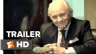 Nonton Misconduct Official Trailer  1  2016    Anthony Hopkins  Al Pacino Movie Hd Film Subtitle Indonesia Streaming Movie Download