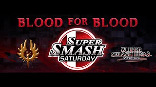 SSS: Blood For Blood. Oct 15, in NORCAL