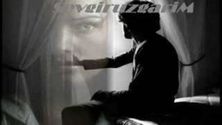 Download Lagu Sen Yoksun Ya - Fatih Kısaparmak Mp3