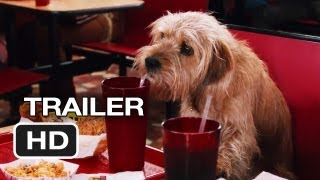 Nonton Anchorman 2  The Legend Continues Trailer 1  2013  Film Subtitle Indonesia Streaming Movie Download