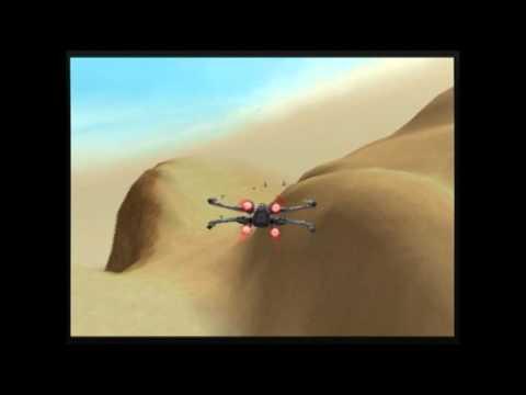 star wars rogue squadron nintendo 64 download