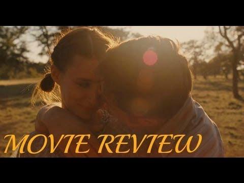 Ain't Them Bodies Saints | Movie Review
