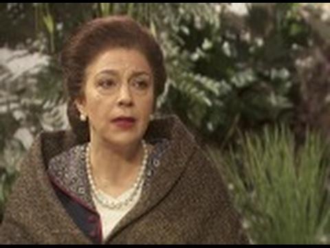 """il segreto trame spagnole - donna francisca: """"raimundo voglio sposarti"""""""