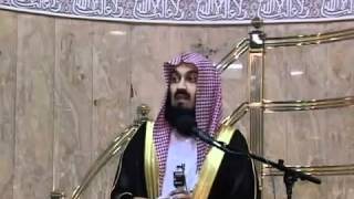 Jewels From The Holy Quran - Mufti Menk [Episode 12]