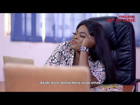 2019 Nigerian Web Series You should be Watching| Damie Alabi