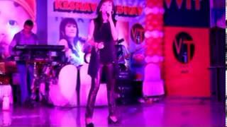 Melody track by Sourabhee.